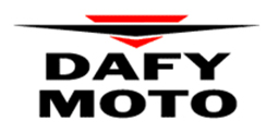 franchise dafy moto franchise entretien reparation accessoires motos. Black Bedroom Furniture Sets. Home Design Ideas