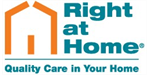 Right at Home Franchise in West Midlands