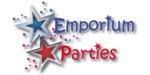 Emporium Parties