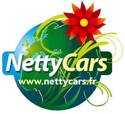 nettycars franchise lavage auto lavage auto sans eau nettoyage ecologique franchises. Black Bedroom Furniture Sets. Home Design Ideas
