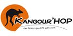 Kangour'Hop