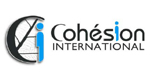 Cohésion International