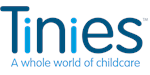 Tinies Childcare Recruitment Franchise