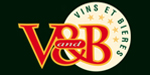 V&B Franchise