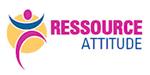 Ressource Attitude
