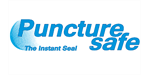 Puncturesafe Franchise