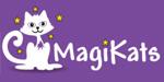 MagiKats Maths & English Franchise