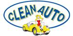 franchise clean auto franchise lavage auto car wash. Black Bedroom Furniture Sets. Home Design Ideas
