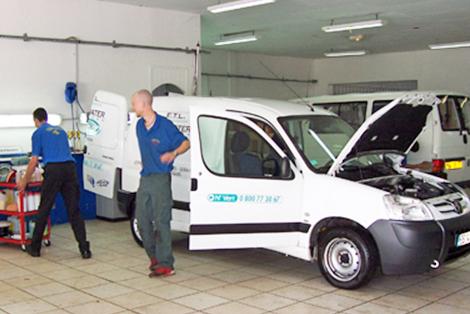 clean auto franchise lavage auto nettoyage voiture car wash franchises. Black Bedroom Furniture Sets. Home Design Ideas