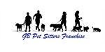 GB Pet Sitters Franchise