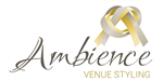 Ambience Venue Styling Franchise in Dorset