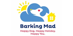 Barking Mad franchise in Devon