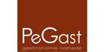 PeGast