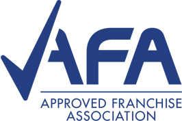 We are A.F.A. members