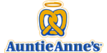 Auntie Anne's Franchise in South East