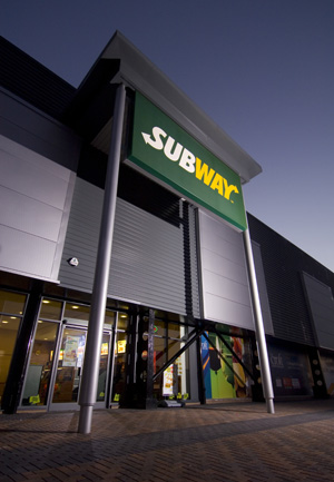 franchising subway bulgaria There are so many reasons to choose subway as a business to own aside from being a proven business with a low start-up cost, it's continually ranked as the #1 franchise.