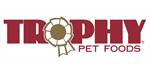 Trophy Pet Foods Franchise