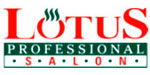 Lotus Professional Salon