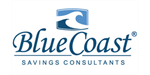 Blue Coast Business Opportunity in Texas