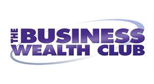 The Business Wealth Club