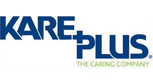 Kare Plus franchise, buy a care services franchise opportunity