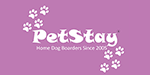 PetStay Franchise in Southampton