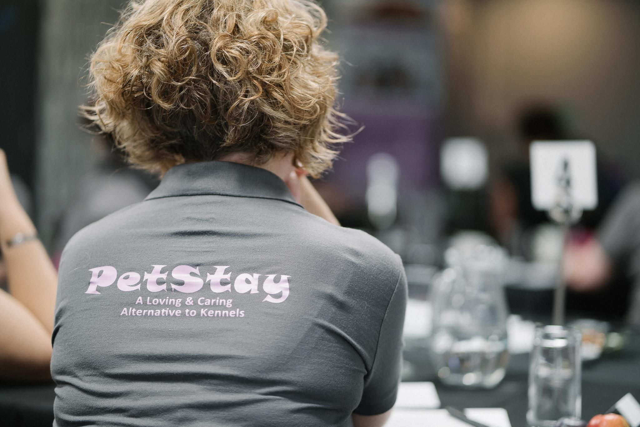 PetStay