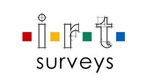 IRT Surveys