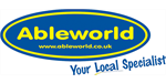 Ableworld Franchise in London