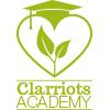 CLARRIOTS ACADEMY