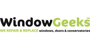 WindowGeeks