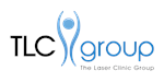 The Laser Clinic Group Franchise