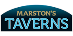 Marston's Franchise