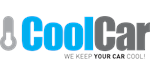 Cool Car Air Con Franchise