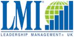 LMI Leadership Management Franchise
