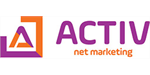 Activ Net Marketing