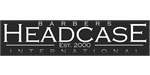 Headcase Barbers Franchise