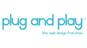 Plug and Play Design
