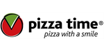 Pizza Time Franchise
