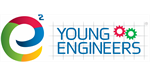 Young Engineers Franchise in Sacramento