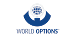World Options Franchise in London