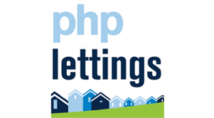 PHP Lettings