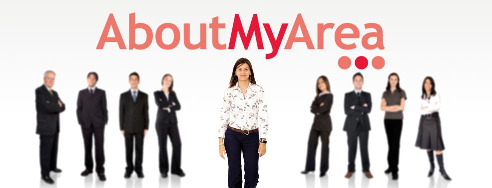 Aboutmyarea franchise website franchises for Local online sales websites