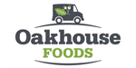 Oakhouse Foods Franchise