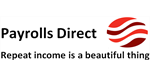 Payrolls Direct Franchise