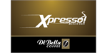 Xpresso Coffee Franchise