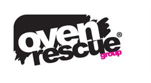 Oven Rescue