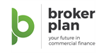 Brokerplan Franchise