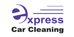 Express Car Cleaning $8,950+GST