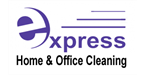 Express Home and Office Cleaning $8,950+GST